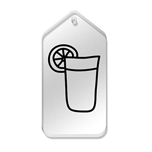 Claras 10 Etiquetas 'limonada' 34 tg00065847 66 Azeeda Mm X De q6wUnICa