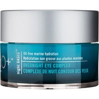 H2O Plus Night Oasis® Overnight Eye Complex Night Oasis Overnight Eye