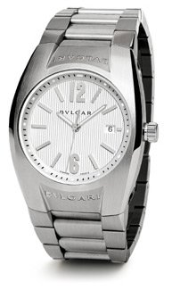 bvlgari-ergon-unisex-watch-eg30c6ssd