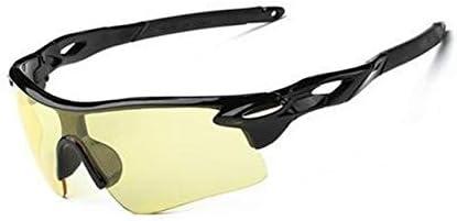 DBXKIGTM Cycle Sport Gafas fotocromáticas polarizadas Gafas de Ciclismo Gafas de Bicicleta MTB Bicicleta Bicicleta Ciclismo Pesca Ciclismo Gafas de Sol Azul: Amazon.es: Deportes y aire libre