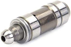 ACDelco GM Original Equipment 21006357 Single Engine Valve Lifter