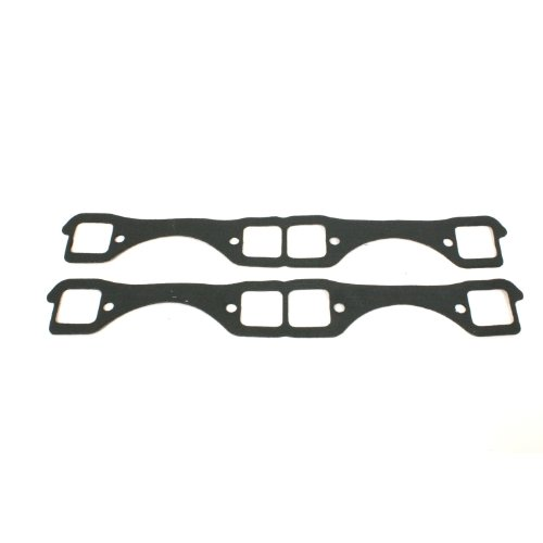 JBA 063-1500 Square Gasket Set for Small Block Chevy