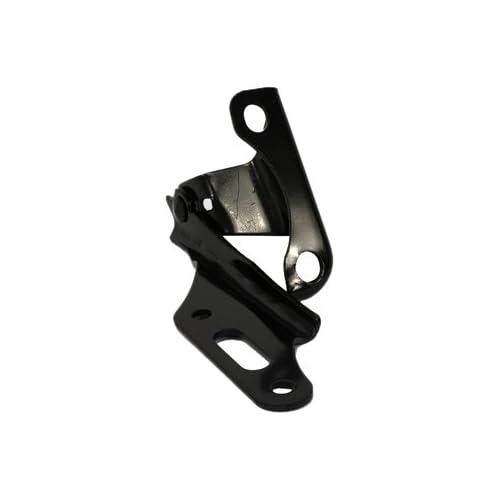 REAR Premium Grade OE Semi-Loaded Caliper Assembly Pair Set CKOE01040 2