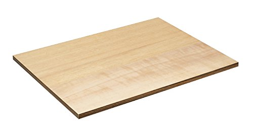 Alvin VB142 VB Series Drawing Board / Tabletop 31 inches x 42 inches
