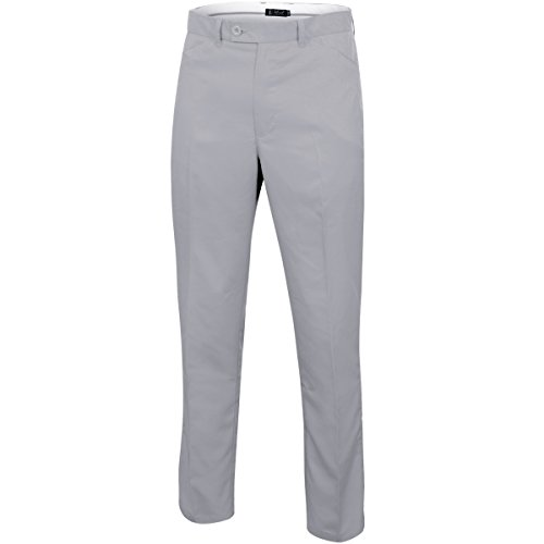Island Argenté Igpnt1855 Gris Grey Homme Green Silver Trouser Tapered Mens Pantalons W34 Short qH1fAwrqWx