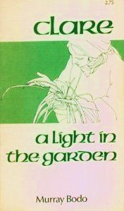 Clare A Light In The Garden Murray Bodo in US - 4