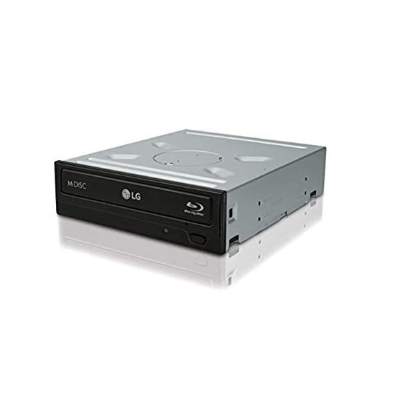 Fugen Laptop Internal DVD RW Writer - 12.7mm Sata for HP Compaq Lenovo Sony Dell Toshiba Acer HCL Wipro (Having Sata