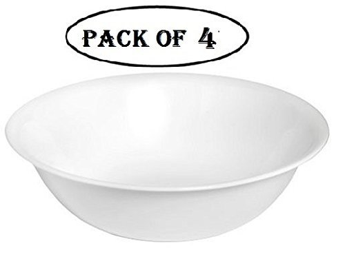 corelle 2 qt bowl - 5
