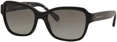 Coach Womens Sunglasses Acetate product image