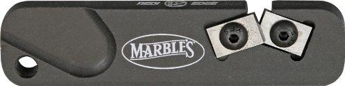 Marbles - Pocket Knife Sharpener - Marbles Carbon Knife