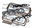 Mopar Automotive Performance Full Gasket Sets