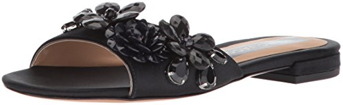 Marc Jacobs Women's Clara Embellished Slide Sandal