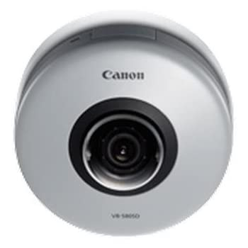 CANON VB-M620VE NETWORK CAMERA DRIVERS DOWNLOAD FREE