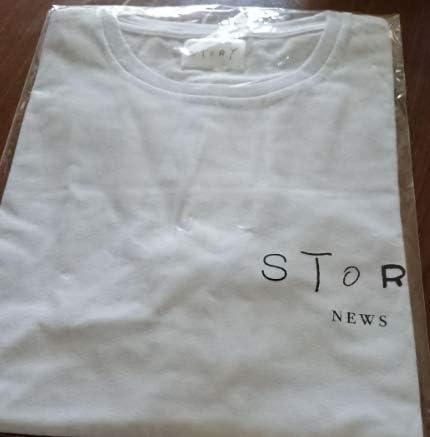 グッズ news story
