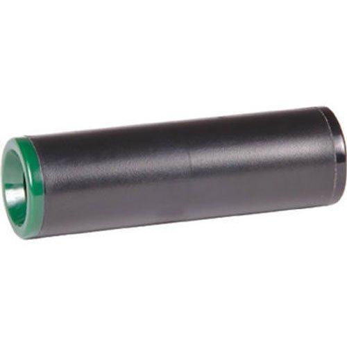 DIG D50G Reducing Coupling Green For Rain Drip