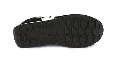 2044 Sauconycustom 449c3 Zebra Original Sneaker Jazz Bxwtq0