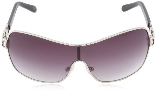 d99324f915 steve madden sunglasses