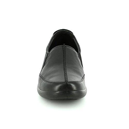 874 Scarpe Black Padders Donna Combi wdXzqx7q
