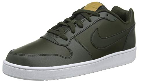 Nike Ebernon Low Mens Trainers AQ1775 Sneakers Shoes (UK 6 US 7 EU 40