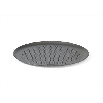 Classic Pizza Pan - Calphalon Classic Bakeware 16-Inch Round Nonstick Pizza Pan