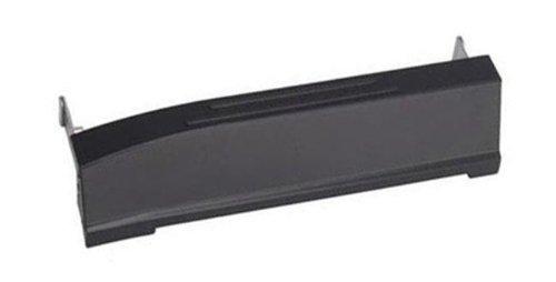 New HDD Hard Disk Drive Caddy Cover + Screw for Dell Latitude E6400 E6410
