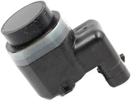 uxcell/® 4pcs 66209139868 PDC Parking Aid Backup Sensor Fits for BMW E83 E70 E71 E72 X5 X6 X3