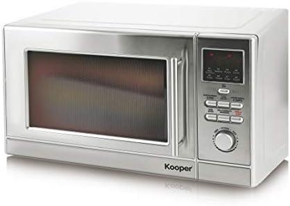 Opinión sobre Kooper 2192114