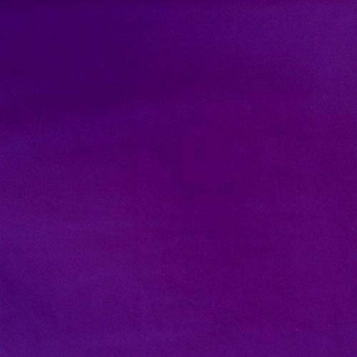 Broadcloth Fabric 45