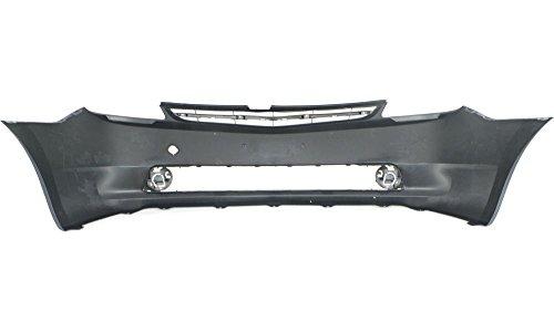 Buy prius front bumper parts