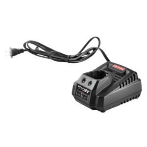craftsman drill battery 12v - 2