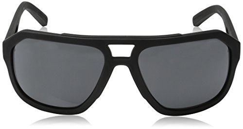 c68160cc56c9 D G Dolce   Gabbana Men s 0DG2146 Square Sunglasses