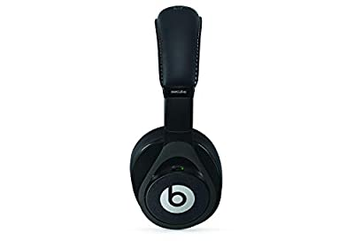 Beats by Dr. Dre Executive Headphones (Certified Refurbished)