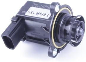 Engine Intake Valve-TRW WD Express 072 53013 381