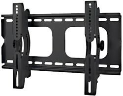 Digicom PMA-6031 Plasma and LCD TV Tilting Wall Mount Universal/22-37