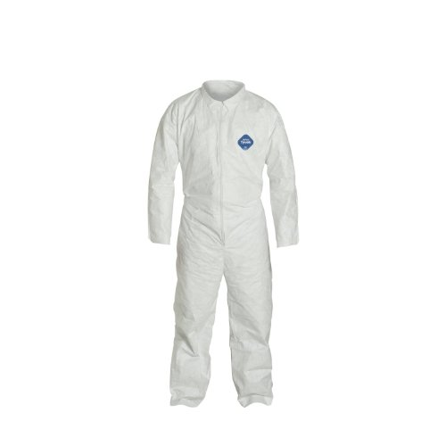 DuPont TY120S Disposable Coverall XXXLarge product image