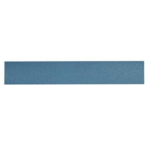 "Paper Norlok 27779 Norton 52/"" x 103/"" Sand Belts 100 Grit H968 Dustless SG R"