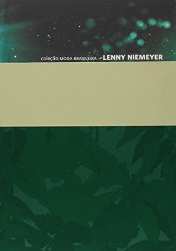 Lenny Niemeyer - Coleção Moda Brasileira II