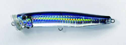 Tackle House Feed Popper 100 13
