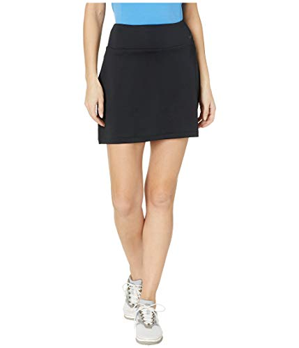 Nike Knit Skirt - NIKE Power Knit 17
