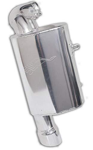 Slp Silencers Lightweight - Starting Line Products 09-319 Lightweight Silencer