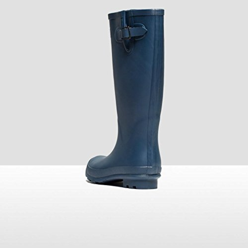 Peter Storm Womens Long Gusseted Wellies