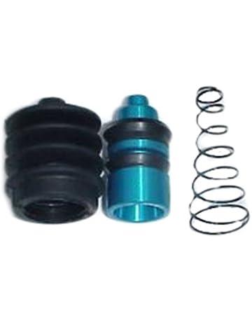 Japko 24221 Juego de reparación, cilindro receptor del embrague