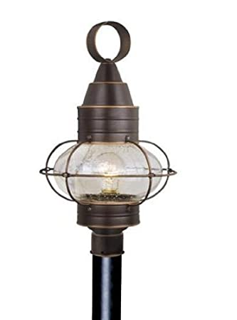Amazon vaxcel op21835bbz chatham 13 inch outdoor post light vaxcel op21835bbz chatham 13 inch outdoor post light burnished bronze mozeypictures Image collections