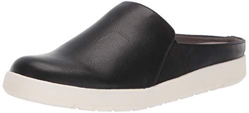 Aerosoles A2 Women's Modesty Shoe, Black, 8 M US