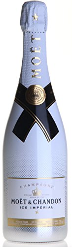 Champagne Moët & Chandon Ice Imperial 750ml