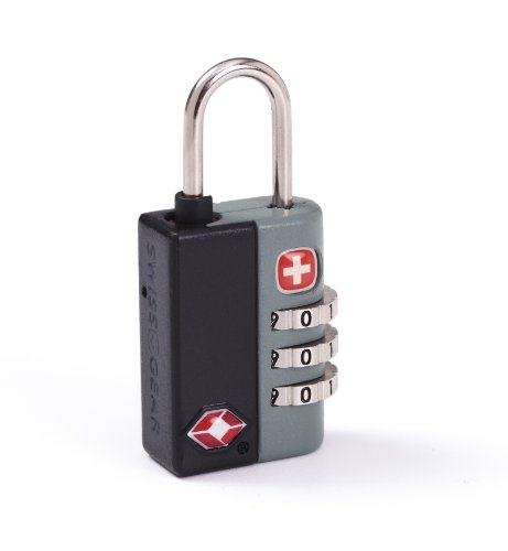 swissgear-tsa-approved-travel-sentry-combination-luggage-lock-with-resettable-combo-and-inspection-i