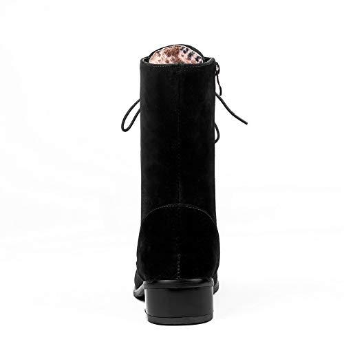 Femme Compensées Noir Balamasa Sandales Abl11425 qEWOt1