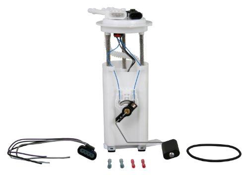 03 chevy venture fuel pump - 5