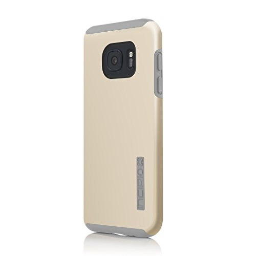samsung-galaxy-s7-case-incipio-dualpro-hard-shell-case-with-impact-absorbing-core-shock-absorbing-im