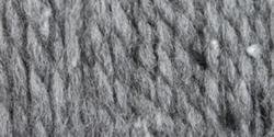 Bulk Buy: Patons Shetland Chunky Yarn Tweeds (6-Pack) Pewter 241067-67044